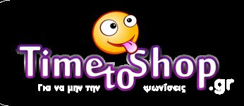 timetoshop.gr